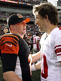 Dalton and Manning