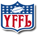 YFFL - Yarmouth Fantasy Football League